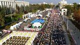 13 причин не пропустить Международный Кишиневский марафон ®