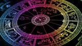 20 თებერვლის ასტროლოგიური პროგნოზი