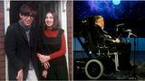 უიმედო დიაგნოზი და ქალი, რომელმაც გენიოსის სიკვდილი შეაჩერა
