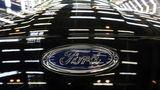 Ford отзывает 74 тыс. автомобилей в Канаде и США
