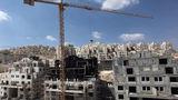 Более 6 тысяч граждан Молдовы официально работают на стройках Израиля