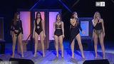 Молдавская группа шокировала песней для Евровидения