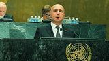 Филип высказался за вывод российских войск из Молдовы