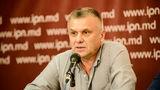 Игорь Боцан: Вместо активной кампании отмечается полная апатия