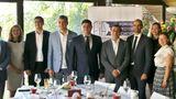 Калмык: Мы хотим создать в Молдове привлекательную для инвестиций площадку