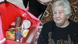 Пенсионерка о предвыборных подарках: Нас подкупают за наши же деньги