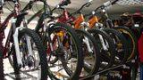 Группу выходцев из Молдовы судят во Франции за кражу 250 велосипедов