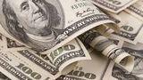 ბანკებში ერთი დოლარის ღირებულება 2.68 ლარია