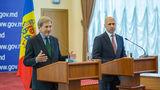 ЕС выделяет 15 млн евро для реформы публичного управления