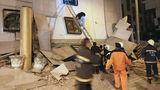 При землетрясения на Тайване пострадало по меньшей мере 202 человека