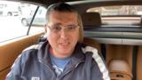 Ренато Усатый возвращается в Молдову