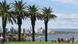 Telstra превратит один из городов Австралии в умный