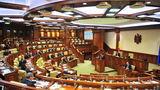 """В Парламенте отказались заслушать прокуроров по вопросу """"кражи века"""""""