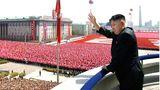 Южная Корея призвала США включить КНДР в список террористических стран