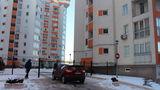 Деньги примэрии Кишинева были потрачены на покупку квартир класса люкс