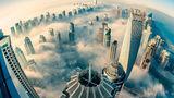 Дубай планирует обогнать все города мира на 10 лет