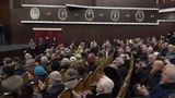 В столице прошло собрание инициативной группы по референдуму «антимикст»