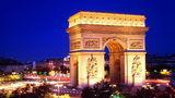 Граждан РМ задержали за попытку нелегально проникнуть во Францию