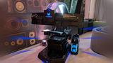 """Фото """"игрового трона"""" Predator Thronos от Acer показали в Сети"""