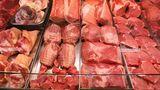 ხორცი მთელი ქვეყნის მასშტაბით იაფდება