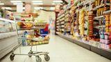 ПСРМ предлагает разрешить розничную торговлю на базе патента