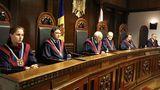 Ограничение примирения в уголовном процессе объявлено конституционным