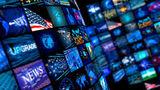 Эксперты обсудили скандальные проекты поправок в Кодекс о телерадио