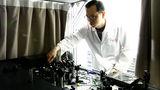 Дефекты в алмазах ускорят производство квантовых компьютеров