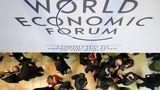 Молдова приглашена на Всемирный экономический форум в Давосе в 2018 г.