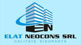 Elat Neocons - Investiție imobiliară corectă ®