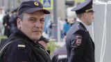 მოსკოვის პოლიციამ დაკავებული ბავშვის მშობლებს ბოდიში მოუხადა