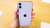 iPhone 11 стал хитом еще до начала приема предзаказов