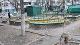 Жильцы дома на Московском проспекте вернулись в родные стены