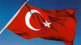 თურქეთში ქართველი ემიგრანტი მოკლეს