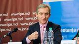 Юрие Лянкэ: Нет третьего пути для Молдовы