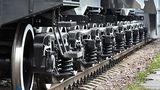 Железную дорогу в обход Украины построят к августу