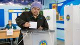 Эксперты: Результаты парламентских выборов являются непредсказуемыми