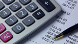 Опубликован список НПО, которым можно пожертвовать 2% от налога