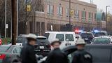 Полиция обнародовала имя 17-летнего стрелка из школы в Мэриленде