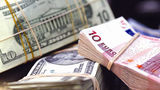 Rezervele valutare au depășit nivelul dinaintea crizei bancare