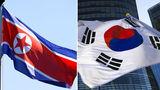 КНДР и Южная Корея могут объединить команды в бобслее и хоккее на Играх-2018
