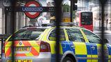 В Лондоне на Оксфорд-стрит прогремел взрыв
