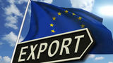 Молдавский экспорт в страны Евросоюза вырос на 32,6%