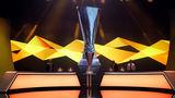 Определились все участники 1/16 финала Лиги Европы