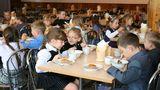 Проверки выявили множество нарушений в системе питания детей