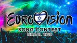 Почти 30 молдавских исполнителей подали заявки на участие в Евровидении