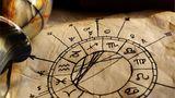 Horoscop 5 noiembrie 2017. Ai grijă cu cine îți petreci ziua