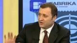 Филат: Некоторые политформирования пытаются дестабилизировать ситуацию в стране