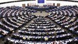 В Европарламенте зарегистрированы шесть резолюций по выборам в Кишиневе