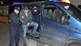 В Молдове задержали гражданина Германии